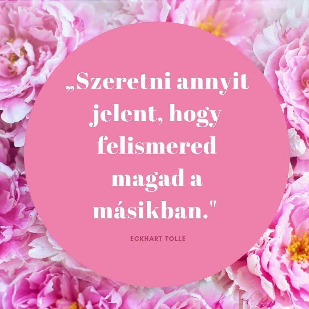 megható szerelmes idézetek nőknek